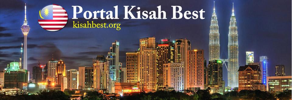 Kisah Best