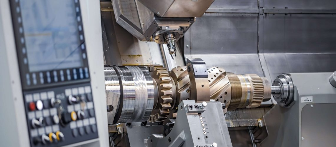 precision machining malaysia